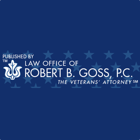 robert_b_goss_lawfirm