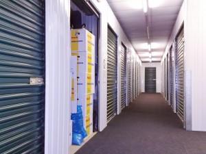 Self_storage_units1-300x225
