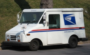 USPS-Mail-Truck-300x185