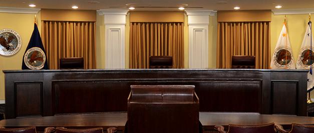 court_room2