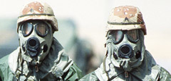 gasmasks-two
