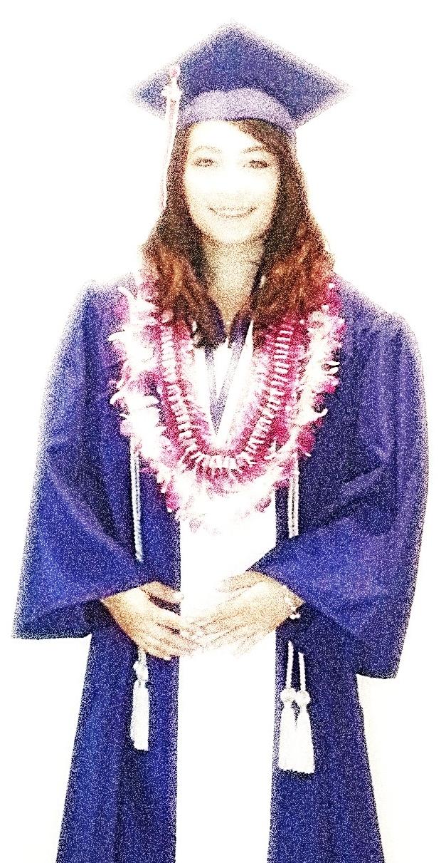 Graduate_
