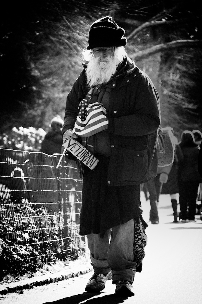 Homeless_Veteran_in_New_York